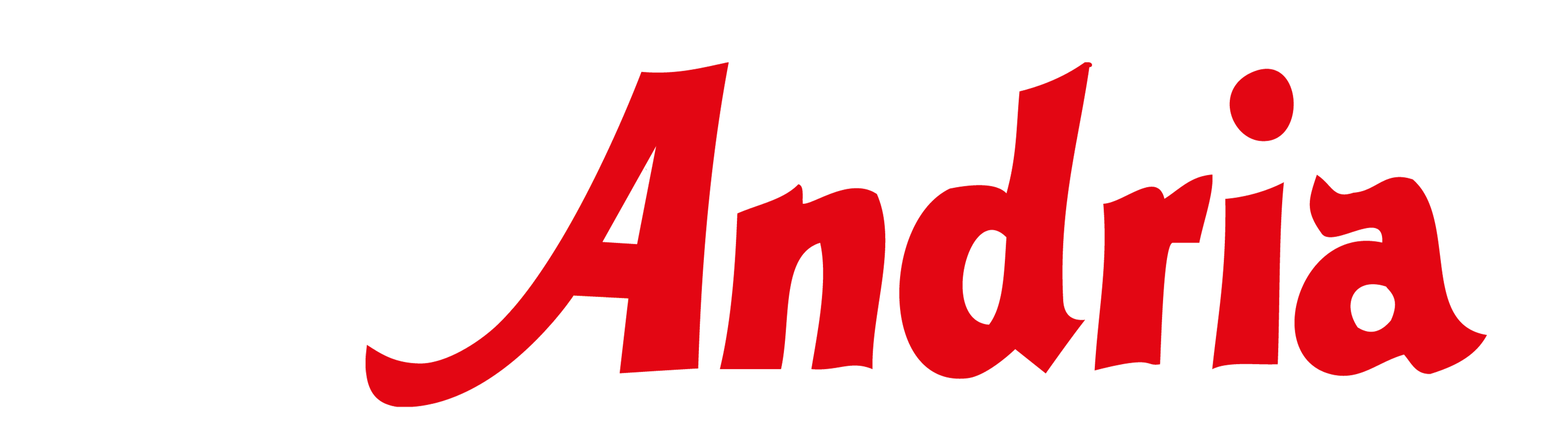 Andria-Leipzig.de